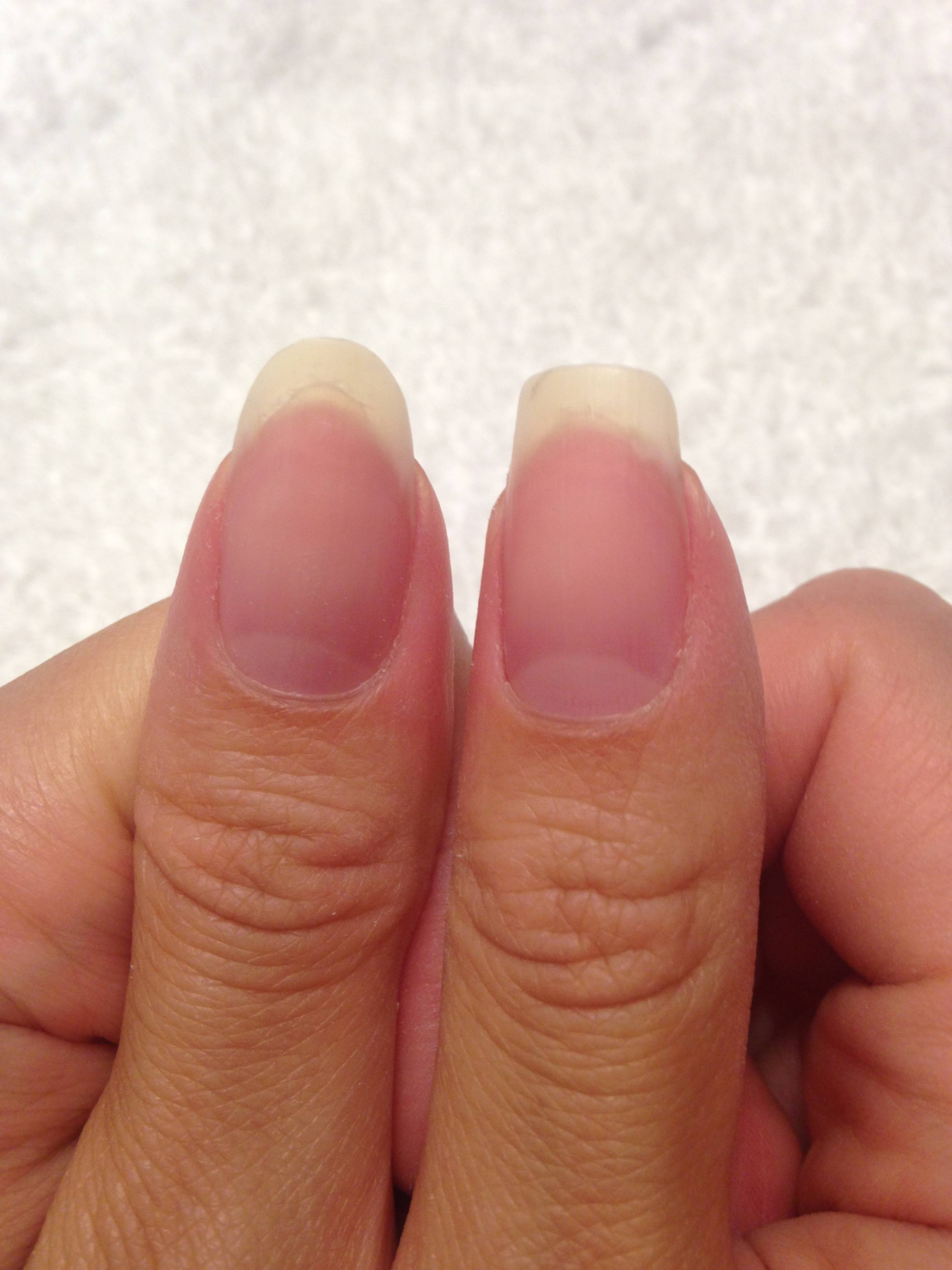 Week 3 - The Perfect Nail Shape | Sunday Beauty Boutique