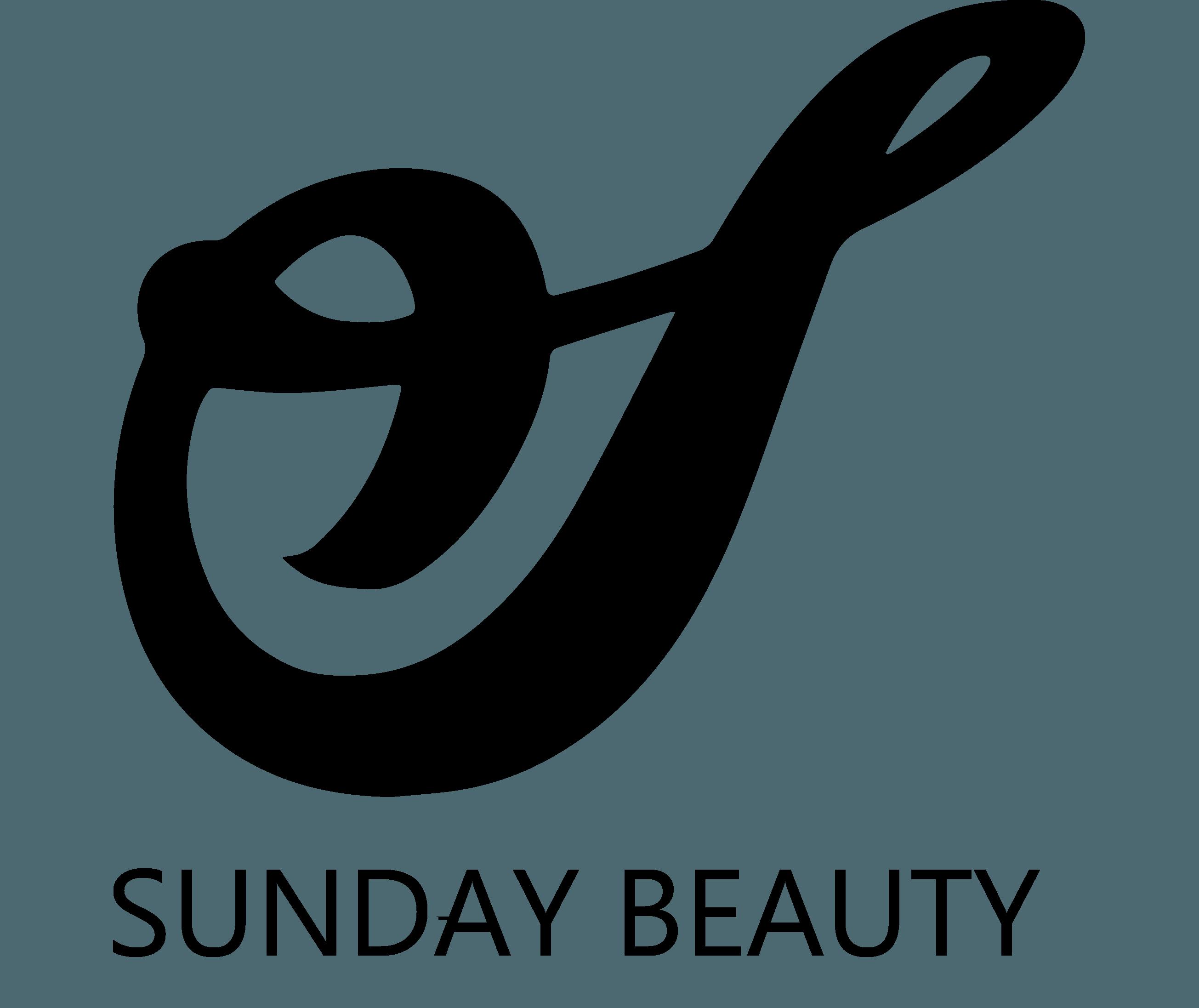 Sunday Beauty Boutique