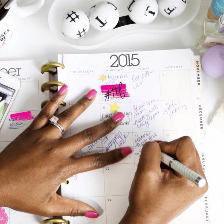 How To Launch Your Dream Nail Career | Sunday Beauty Boutique